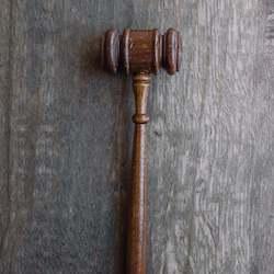 Le droit
